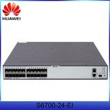 Best Price Huawei S6700-24-EI 10G Ethernet Switch