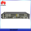 Original New Huawei MA5608T OLT Mainboard for Huawei
