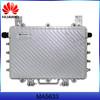 Huawei MA5633 EOC Slave EOC Master Modem