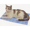 2016 Fashion New Design Cooling Gel Pet Mat With Sponge