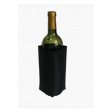 Customized Liquid Beer Cooler Cover Wine Cooler