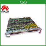 Huawei MA5616 ADSL2+ over POTS access services Board ADLE IP DSLAM