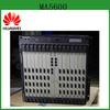 Huawei SmartAX MA5600 VDSL/ADSL IP DSLAM