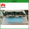 Huawei MA5608T OLT GPBD Board with 8-port GPON OLT