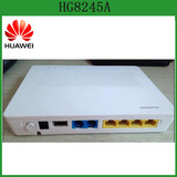 Huawei HG8245A 2xPOTS+4xFE+Wi-Fi+USB GPON ONT