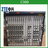 Hot sell ZTE  ZXA10 C300 GPON or EPON OLT equipment