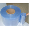 .rigid pvc film for packing