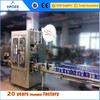 2016 Shrink Sleeve Label sheeting Machine price