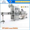 Automatic PVC Shrink Sleeve Labeling Machine HG-150