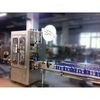 shrink sleeve automatic bottle Sleeve Label machine