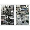 HIG Semi Automatic Shrink Sleeve Labeling Machine