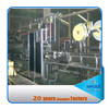shrink sleeve labeling machine,heat shrink machine,sleeve machine