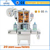 Automatic Shrink sleeve bottle Labeling Machine HIG-50P