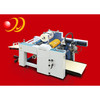 SADF - 540B Automatic Film Paper Lamination Machine