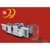 SWAFM-1050 Multi - Functional Film Laminating Machine