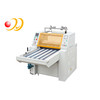 YDFM Series High Speed Hydraulic Film Laminating Machine