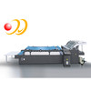 FMB Series Semi - Automatic Single Labor Flute Laminator Machine