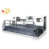 YH-1060P Fully Automatic Paper Die Cutting Machine