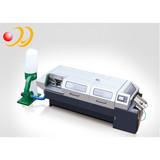 JBT50-3D/4D/5D Automatic Book Binding Equipment