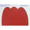 Supply for Iron Oxide Red from Roger Bolycolor