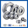 Deep Groove Ball Bearing open/sealed/2rs/zz