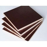 cheap price all sizes plywood for construction