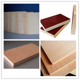 plywood for furniture from Linyi factory
