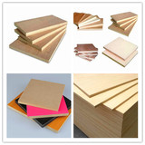 high quality best price furniture grade plywood