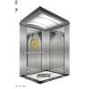 FUJI VVVF Passenger Lift with Gearless Machine