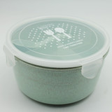 new bento box cheap lunch boxes bpa free food containers