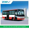 Hot Sale bus Mini bus City Bus Diesel/CNG bus