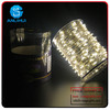 Colorful waterproof copper wire 10 m 100 lights christmas light strings