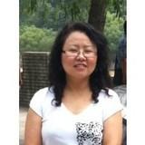 Hattie Wang