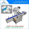 High accuracy HAS 3500 double sides labeling machine 3.5KW POWER labeling machine