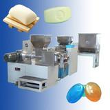 La máquina para la fabricación de jabón cosmetología 500kg-hora