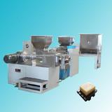 La máquina para la fabricación de fenólica jabón medicado