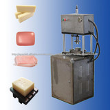 La máquina para la fabricación de jabón amasado de lavandería 3000kghora