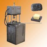 La máquina para la fabricación de jabón herbario 500kg-hora