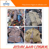 used winter sommer autumn spring clothes