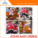 spring summer children used clothes winter clothing cotton for children's used clothes