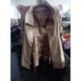 All sizes/types second hand clothes used clothing heavy winter clothing
