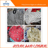used clothes for men