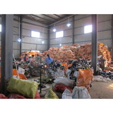 well sorted used second hand clothes shoes