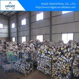 Bulk used shoes for sale in bale