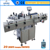 Blood tube bottle label machine automatic can labelling machine