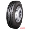 Cheap Longmarch 1100R20 Chinese Radial Truck Tyre (LM268)