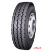 8.25R20 Long March TBR All Position Radial Truck Tire (LM228)