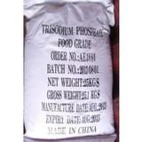 TSP/Trisodium Phosphate