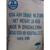 Soda ash dense/Sodium Carbonate