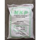 Mono Potassium Phosphate/ MKP